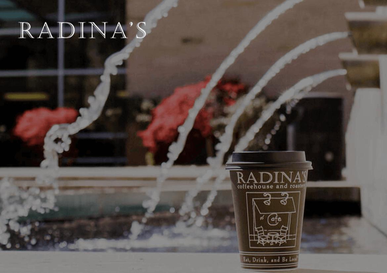 Radinas1