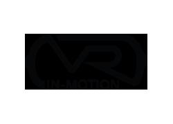VRinMotion