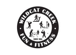 Wildcat-Creek-Fitness