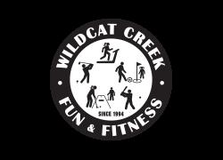 Wildcat-Creek-Fitness