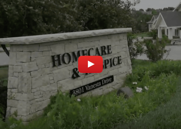 homecare_hospice_video