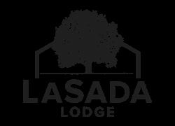 LaSada