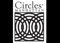 empower-circles