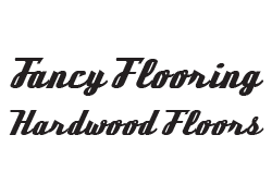 empower-fancy-flooring