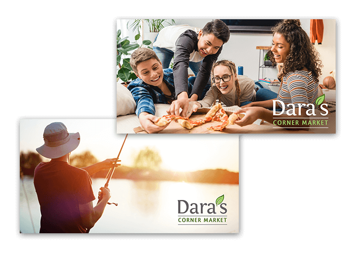 work-sample-Daras-2