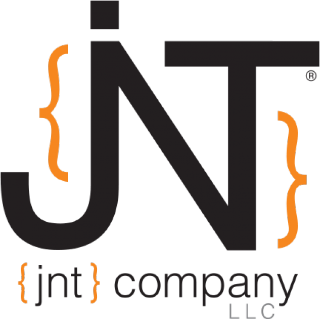 All Of Your JNT Questions, Answered!!