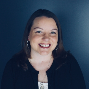 Kelly Zender