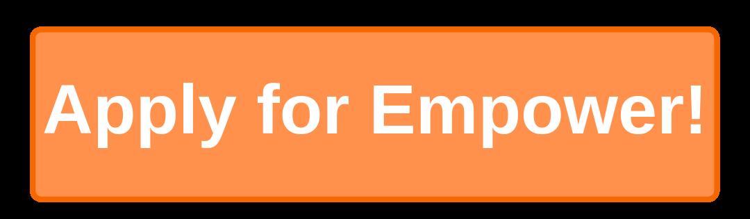 Empower button