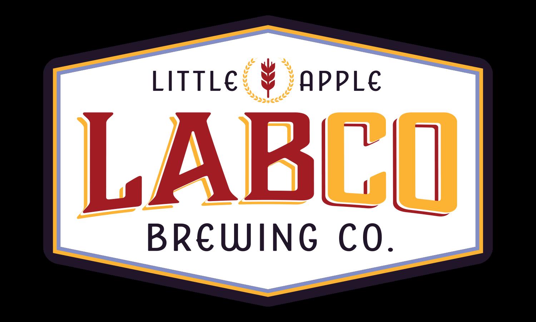 Labco logo
