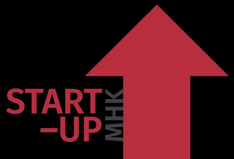Home jnt company startup mhk stopboris Images